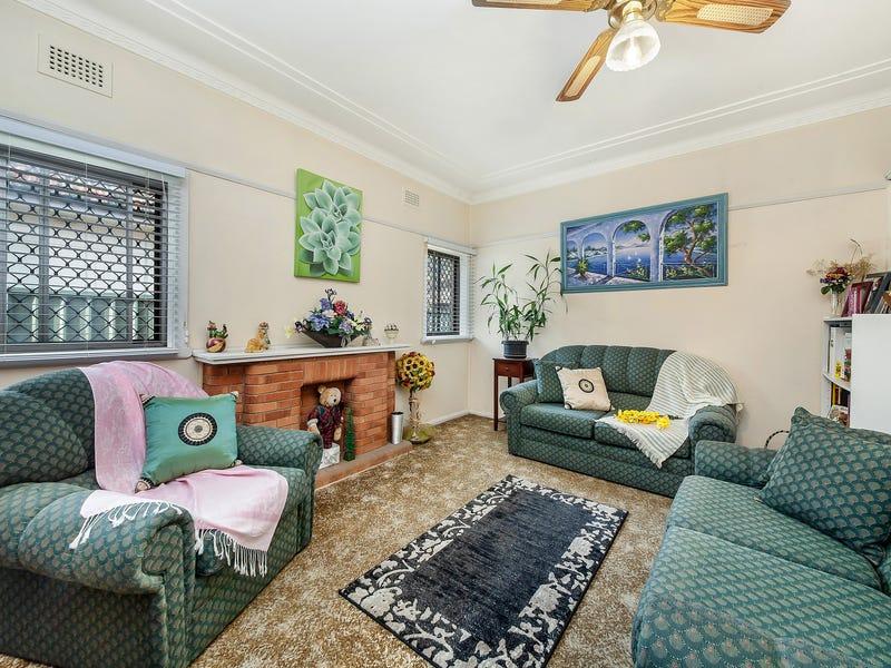 42 Rodd Street, Birrong, NSW 2143