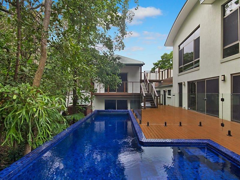 30 Lagoon Road, Fingal Head, NSW 2487