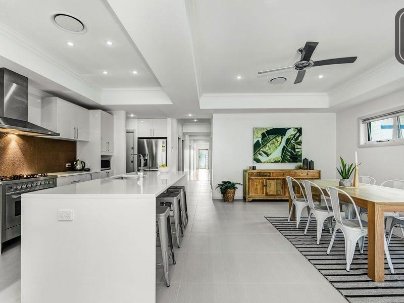 61 Ella Street, Adamstown, NSW 2289