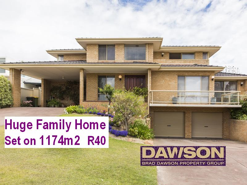 1 Williams Road, Melville, WA 6156