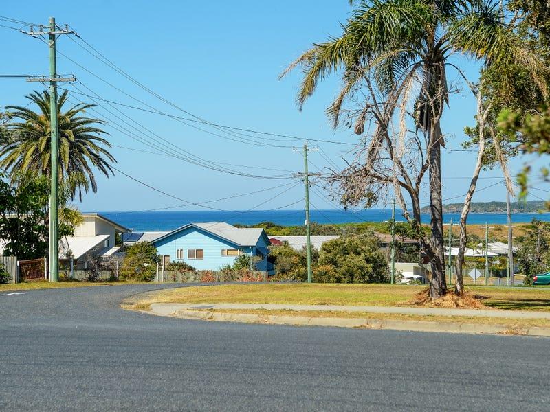 48 Pacific Street, Corindi Beach