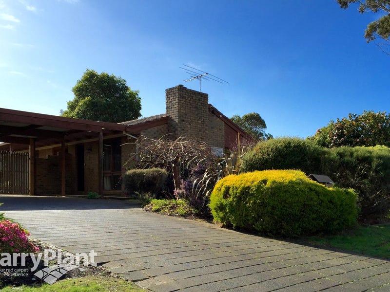 13 Wandella Road, Mornington, Vic 3931
