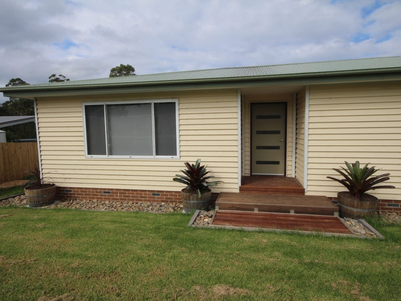 181 Shady Lane, Kalaru, NSW 2550