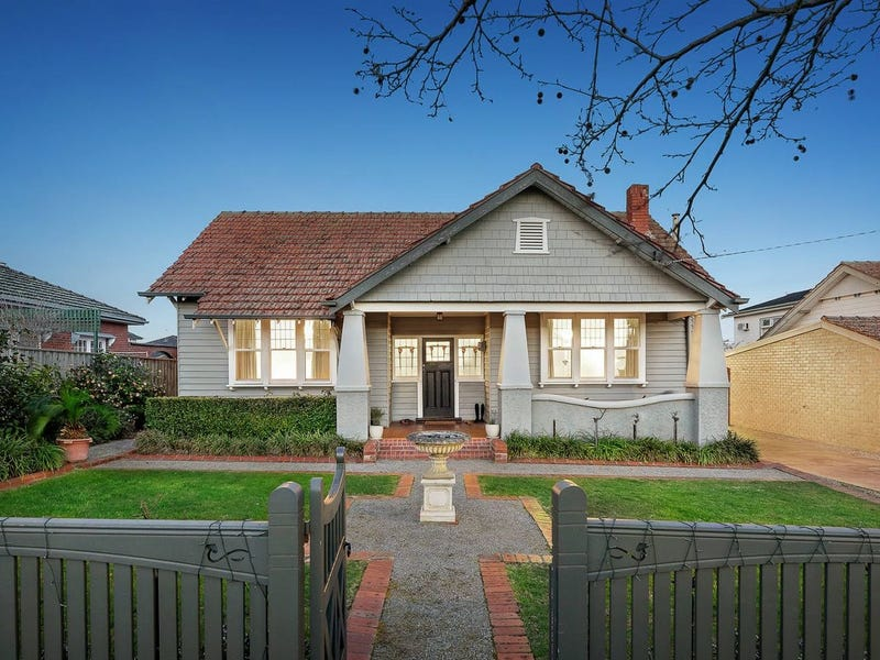 109 Middlesex Road, Surrey Hills, Vic 3127