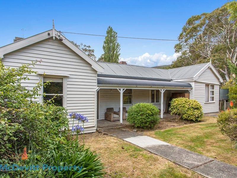 608 Collinsvale Road, Collinsvale, Tas 7012