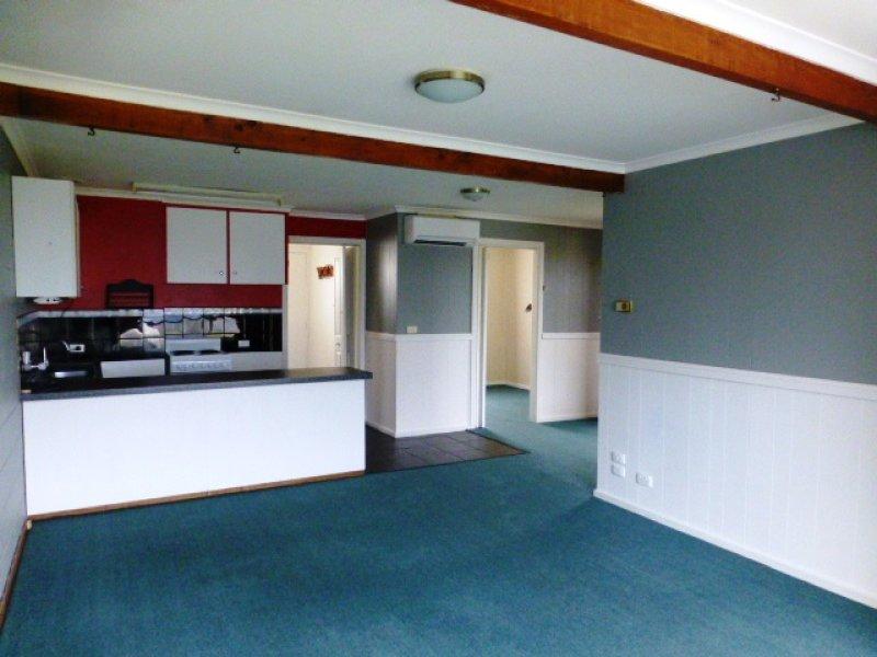 1/2 Lowe Street, Wynyard, Tas 7325