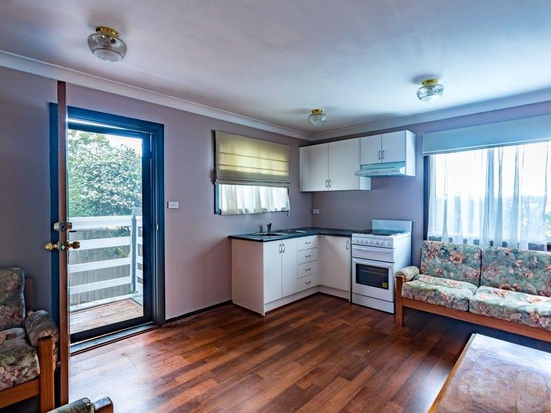 9C Moorilla Street, Dee Why, NSW 2099