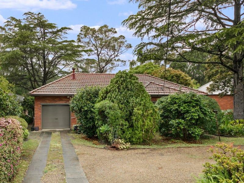 427 Hawkesbury Road, Winmalee, NSW 2777