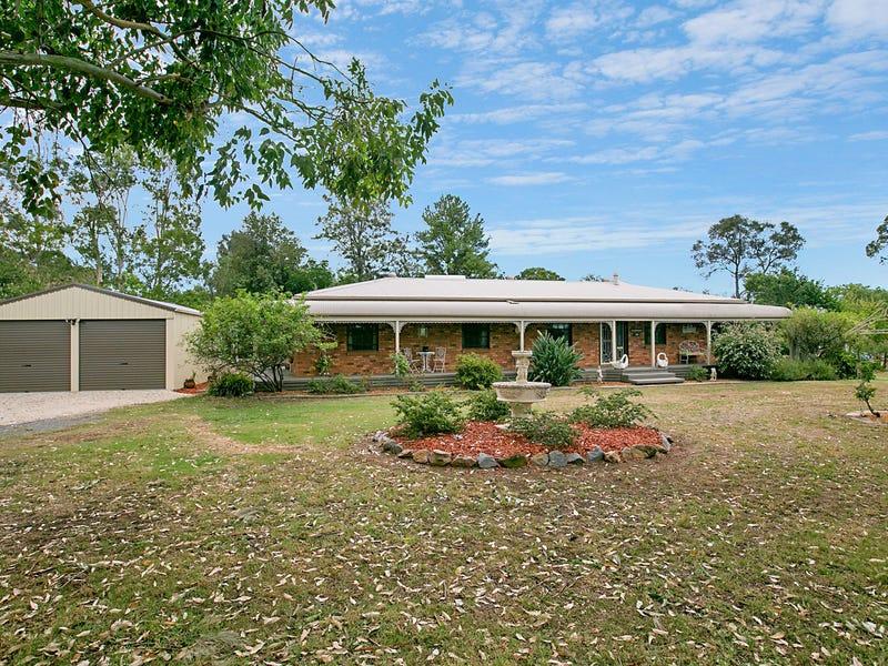 34 Lerra Road, Windella, NSW 2320