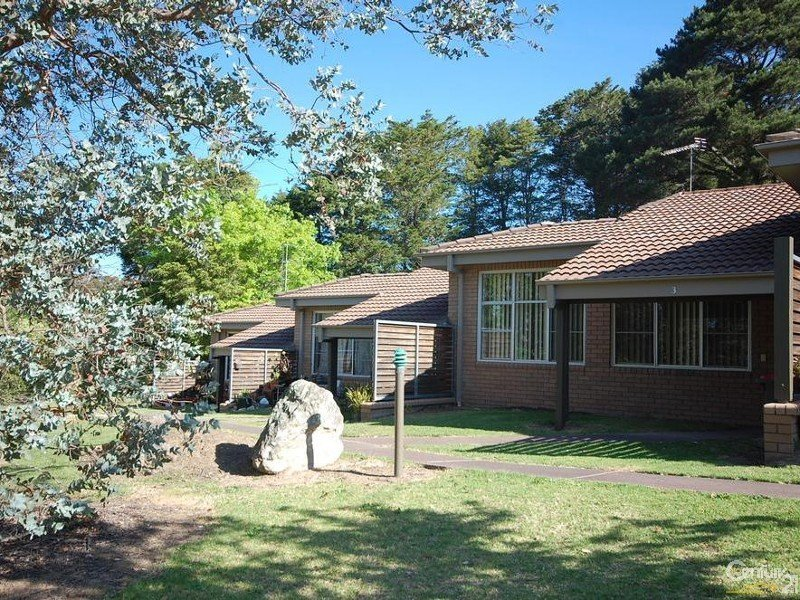 3/71-73 Bong Bong Road, Mittagong, NSW 2575