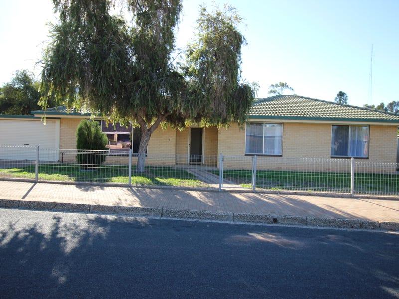 1 Miller Street, Waikerie, SA 5330