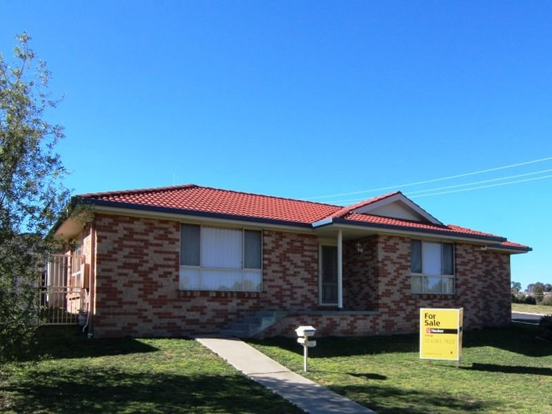 69 Phillip Street, Orange, NSW 2800