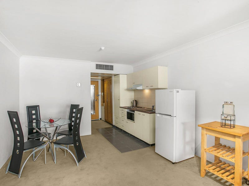 102/450 Pacific Highway, Lane Cove, NSW 2066
