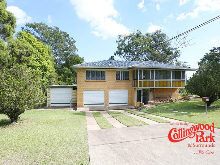 3 Spencer Street, Redbank, Qld 4301