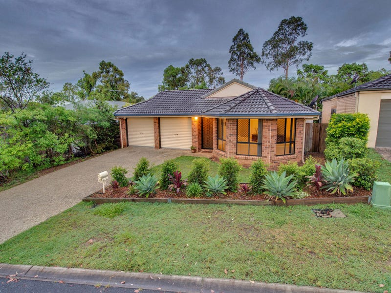 59 Booloumba Cr, Forest Lake, Qld 4078