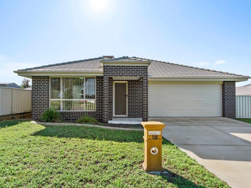 18 Swan Street, Tamworth, NSW 2340