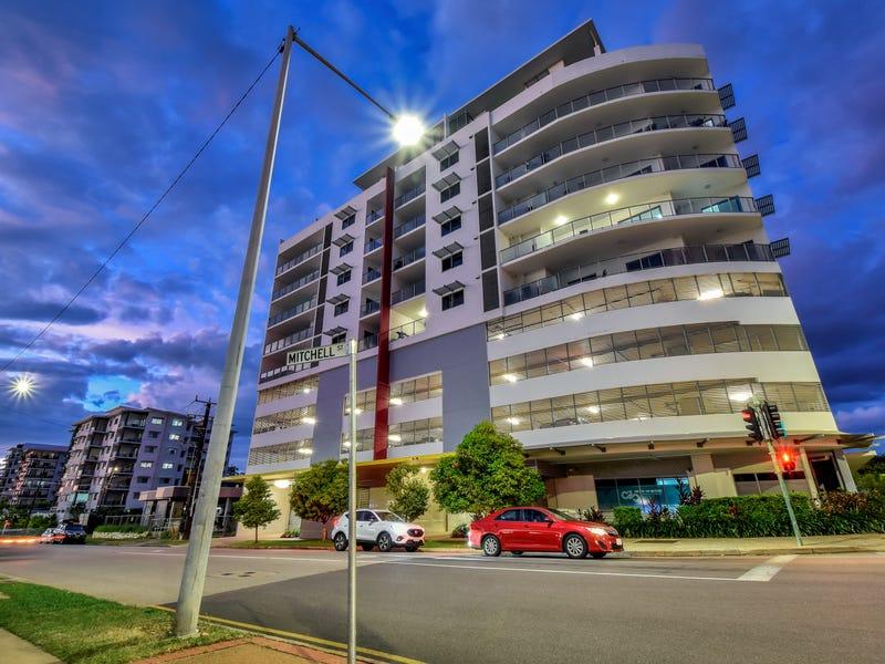 11/108 Mitchell Street, Darwin City, NT 0800