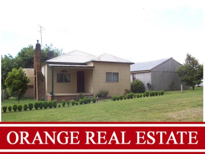 6 Miller St, Mullion Creek, NSW 2800
