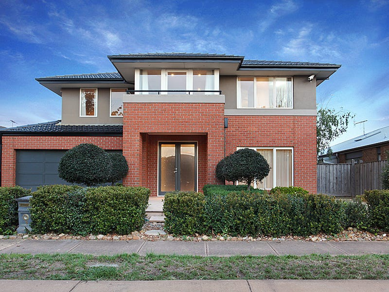 15 Wetlands Boulevard, Williams Landing