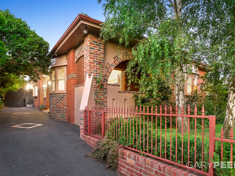 14 Ludbrook Avenue, Caulfield South, Vic 3162