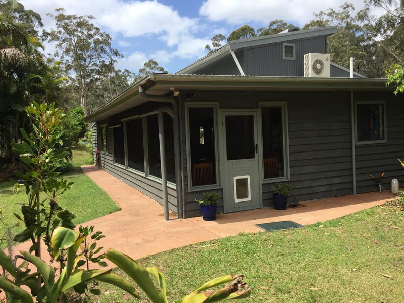 20  Bilbo Lane, Collombatti, NSW 2440