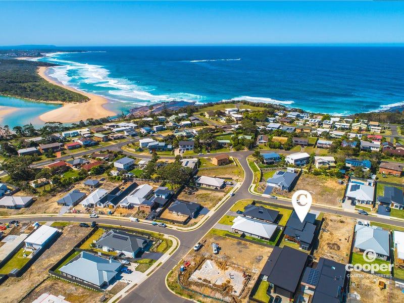4 Gadu Street, Dolphin Point, NSW 2539