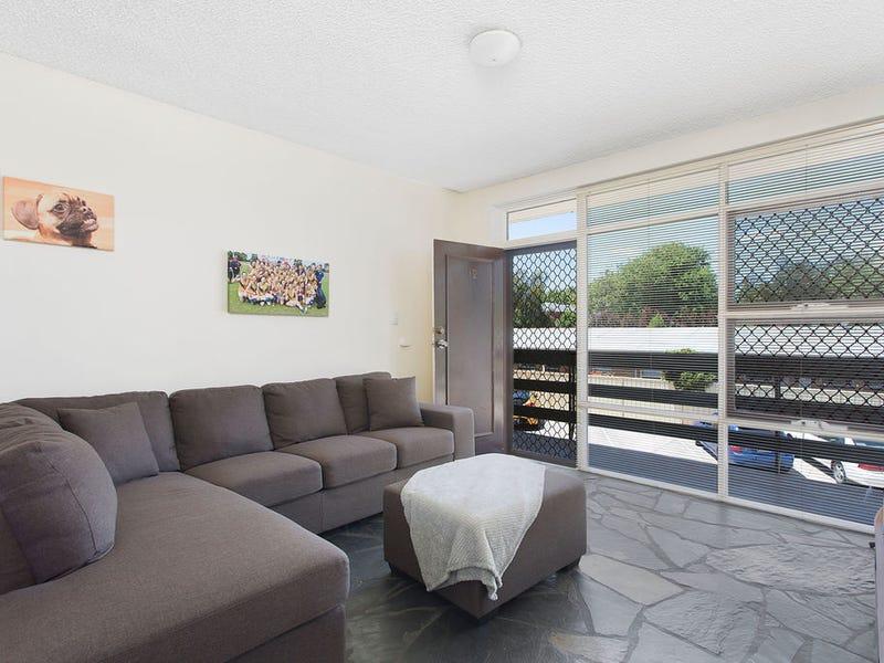 12/150 Childers Street, North Adelaide, SA 5006