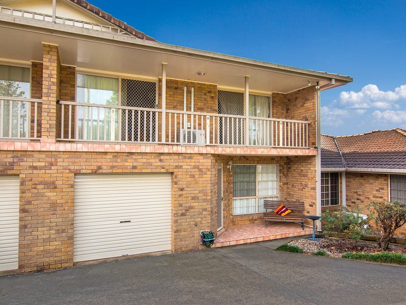 Unit 2/7 Smiths Lane, Wollongbar, NSW 2477