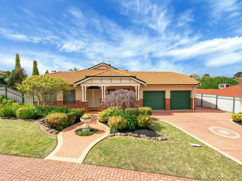 14 Kiwanis Court, Modbury North, SA 5092