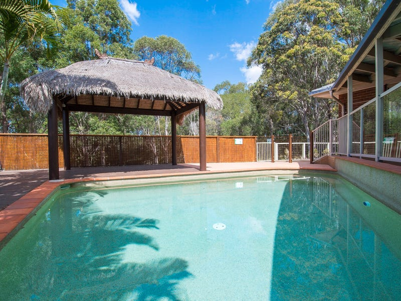 15 Clubhouse Drive, Arundel, Qld 4214