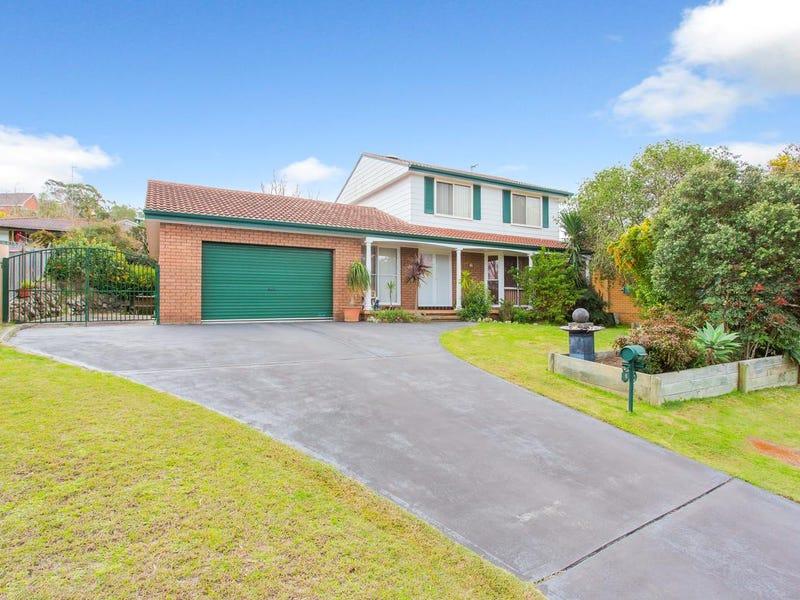 6 Mathew Avenue, Jewells, NSW 2280