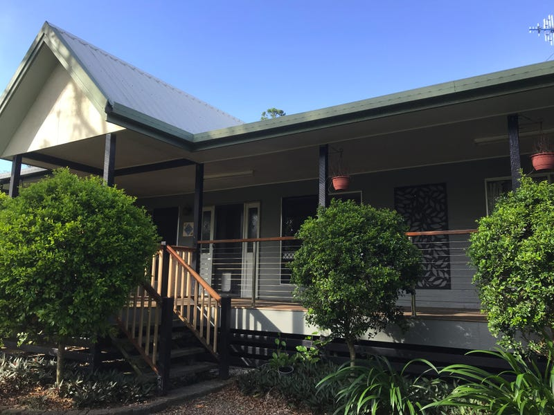 53-55 Copenhagen St, Maryborough West, Qld 4650
