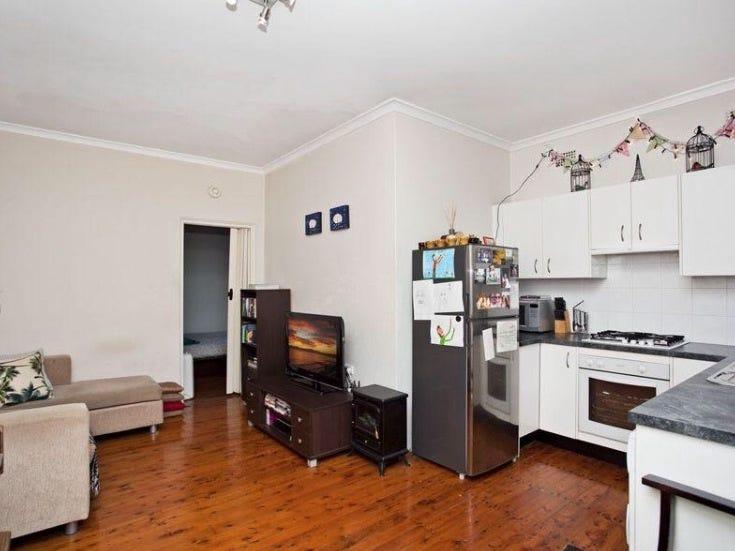 7/15 Gosport Street, Cronulla, NSW 2230