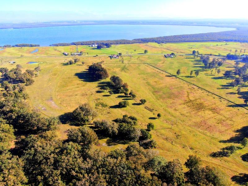 118 Fullerton Cove Road, Fullerton Cove, NSW 2318