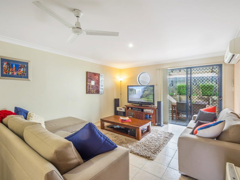 2/24 Fay Court, Kearneys Spring, Qld 4350