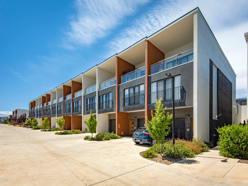37/2 Rouseabout Street, Lawson, ACT 2617