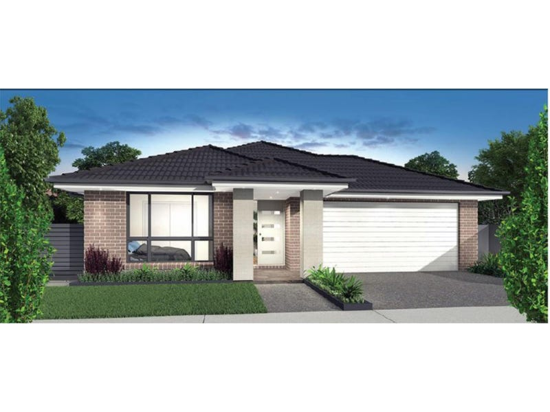 Lot 505 The Glades, Glenning Valley