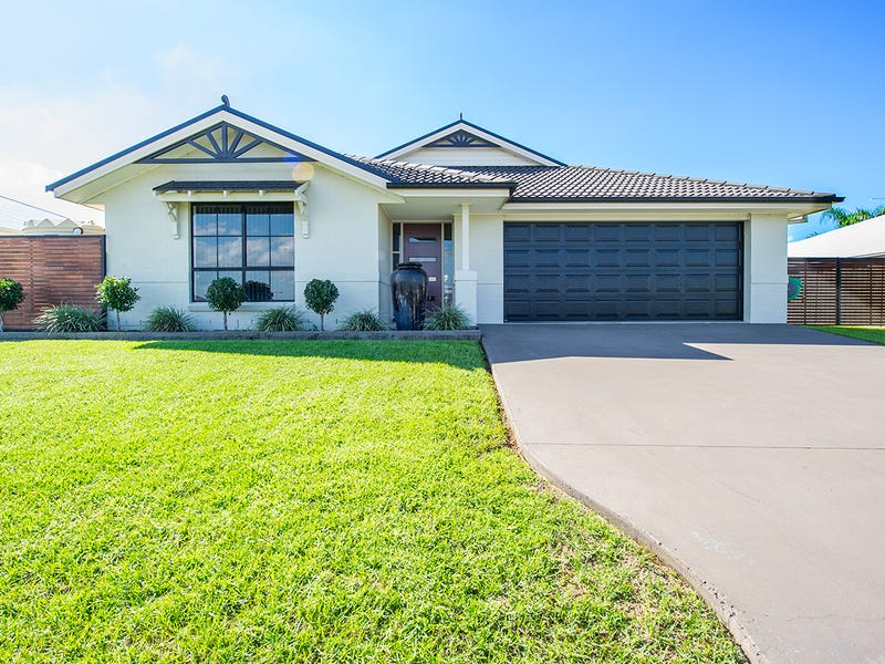 17 Kennedy Place, Aberdeen, NSW 2336