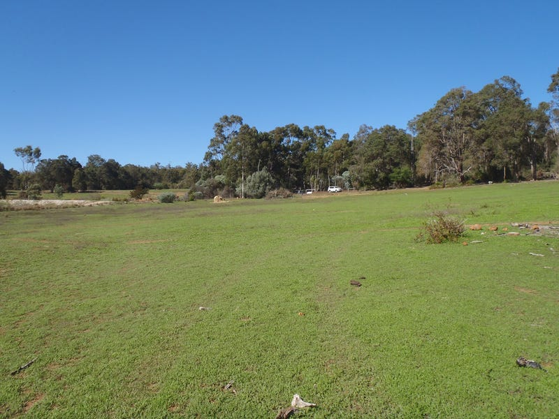 Lot 24 Scarp road, Keysbrook, WA 6126