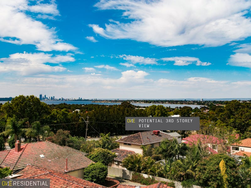 473E Canning Highway, Melville, WA 6156