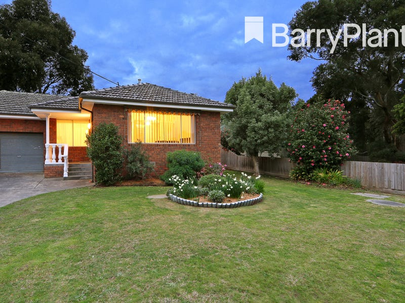 2/1613 Ferntree Gully Road, Knoxfield, Vic 3180