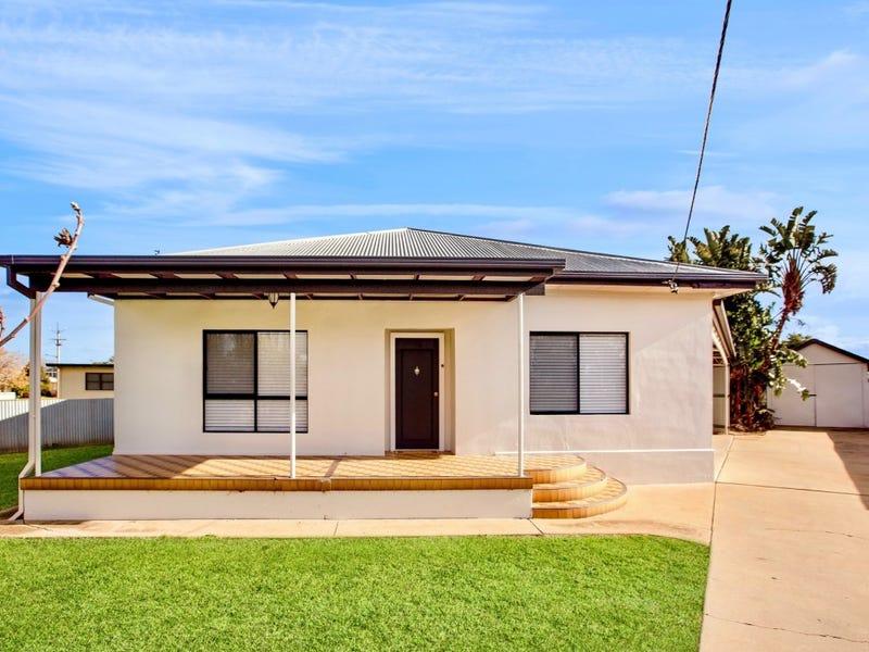 16 Yarrabee Street, Griffith, NSW 2680