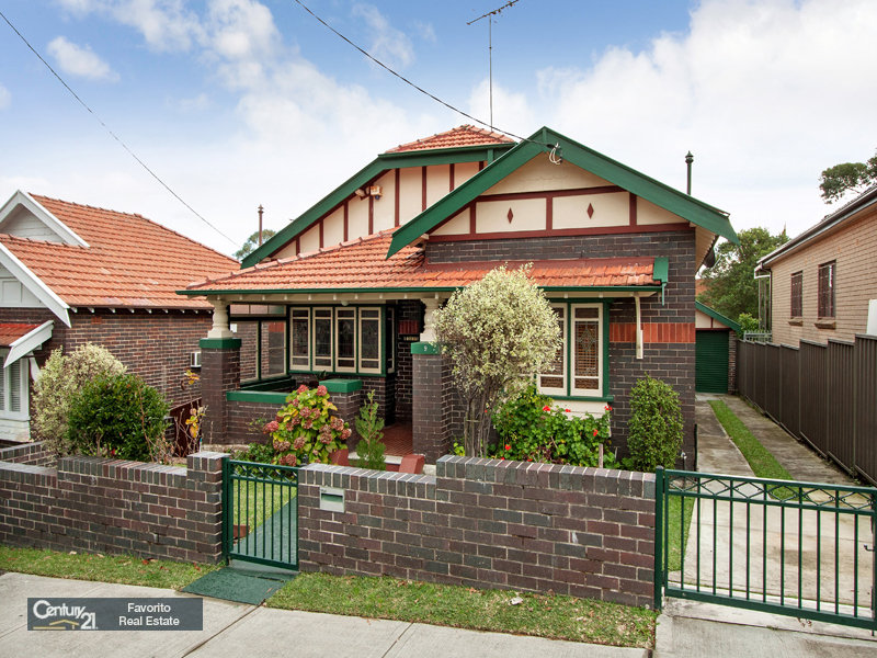 9 St James Avenue, Earlwood, NSW 2206