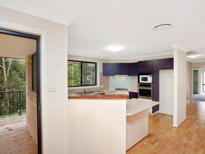 64 Pemberton Boulevard, Lisarow, NSW 2250