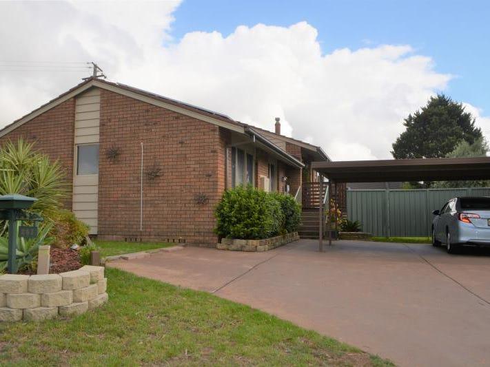 263 St Johns Rd, Bradbury, NSW 2560