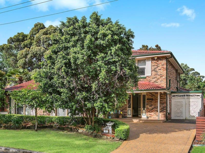 5 Whelan Avenue, Figtree, NSW 2525