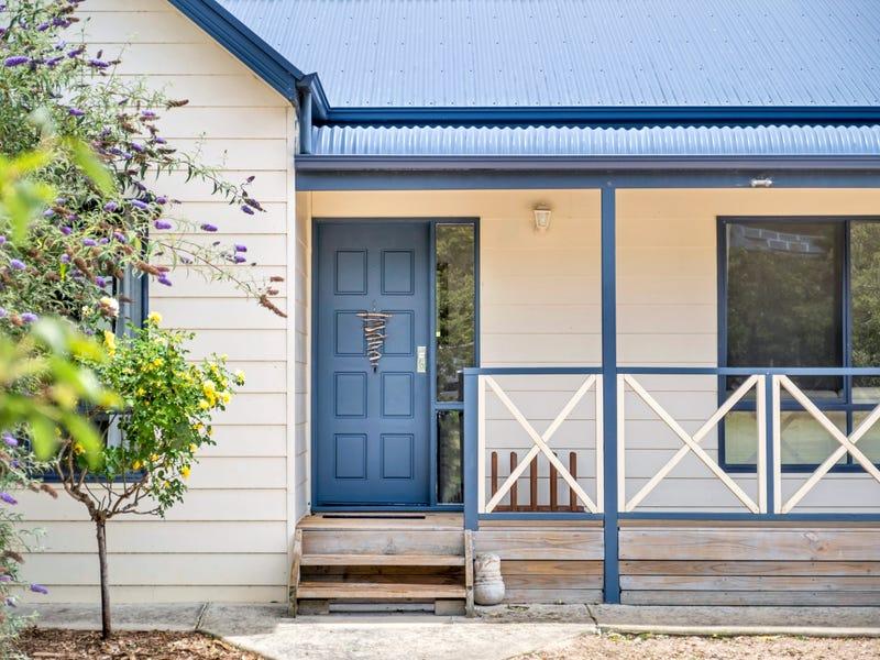 1358 Bull Creek Road, Ashbourne, SA 5157