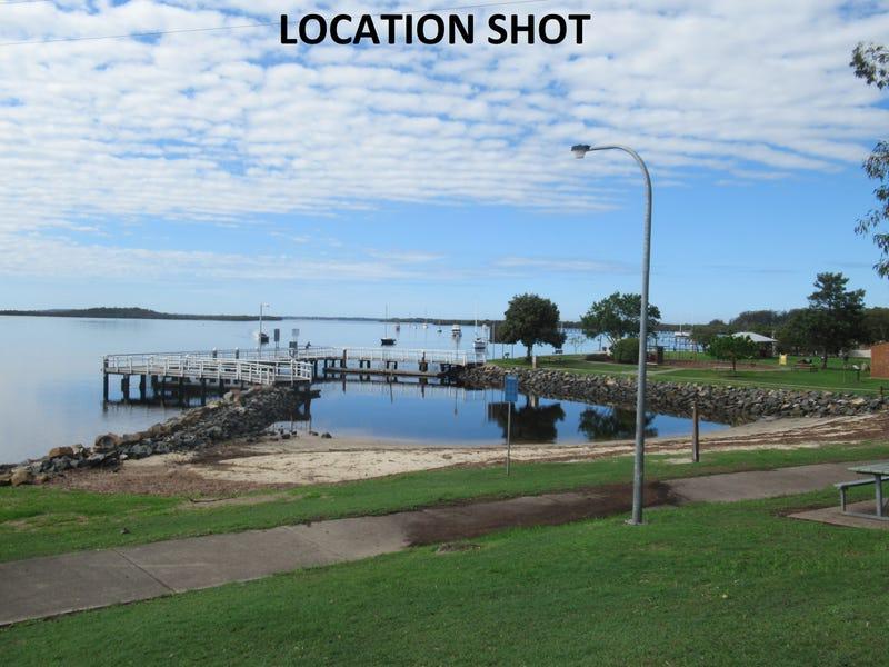 11 Morante Road, Karuah, NSW 2324