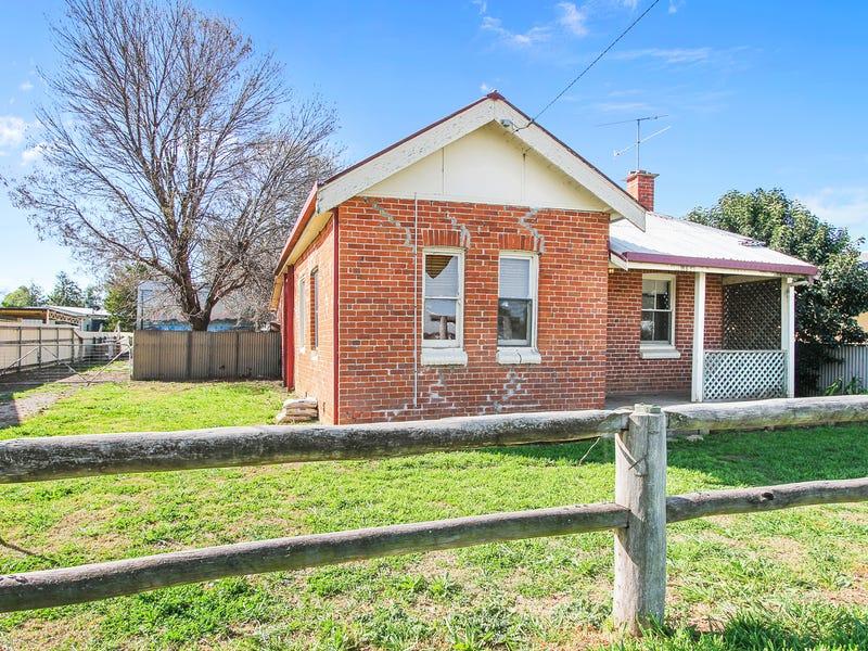 4 Ridge Street, Attunga, NSW 2345