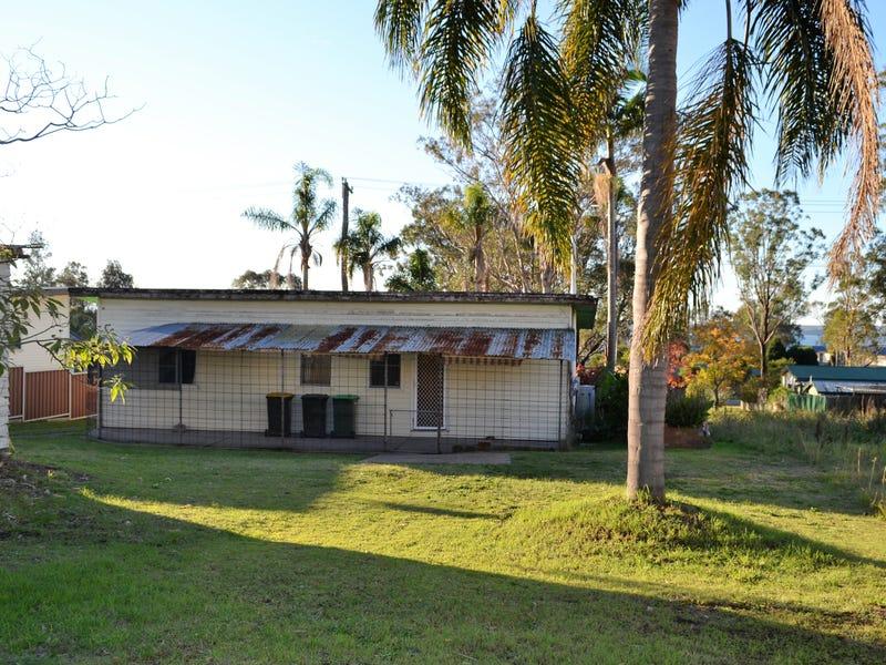 82-84 Wood Street, Bonnells Bay, NSW 2264